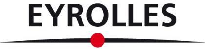 Eyrolles logo1