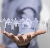 Formation bba conseil comment integrer le crowdfunging dans une strategie d entreprise