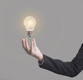 Formation bba conseil de l idee au projet