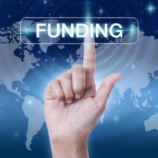Recherche de financement créateurs
