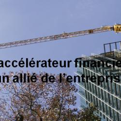 caroussel-bba-conseil-developpement