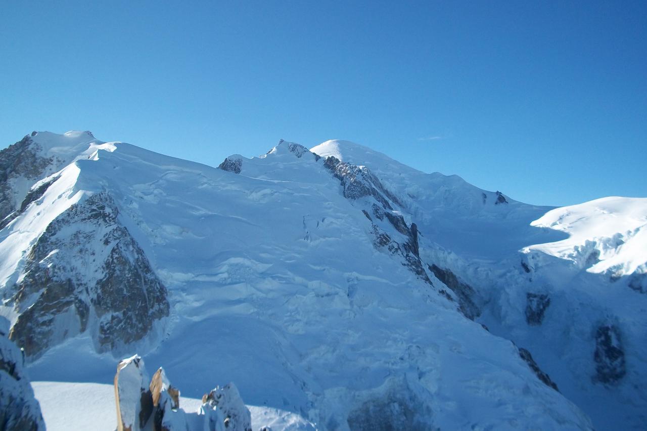 Chamonix 2012 001
