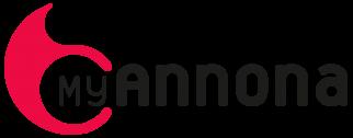 Annona logo rvb 2