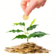Formation bba conseil comment reussir sa campagne de crowdfunding