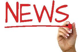 Inscription news