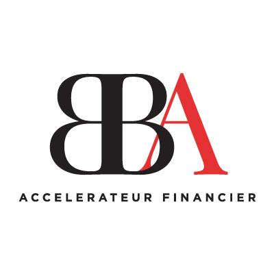Logo bba